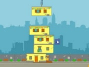 Tower Builder Online