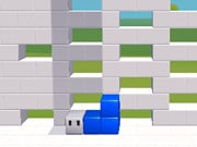 Falling Blocks Of Doom 2