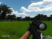 Hunterz Pre Alpha 0.01