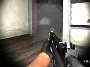 Killing Zombie