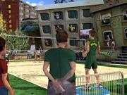 Super Volleyball Brazil 2
